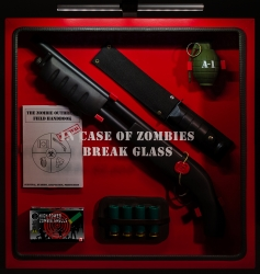 http://www.in-case-of.com/images/stories/virtuemart/product/resized/zombie_kit_056.jpg