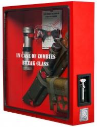 http://www.in-case-of.com/images/stories/virtuemart/product/resized/zombie_melee_kit_02.jpg