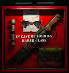 http://www.in-case-of.com/images/stories/virtuemart/product/resized/zombie_melee_kit_06.jpg