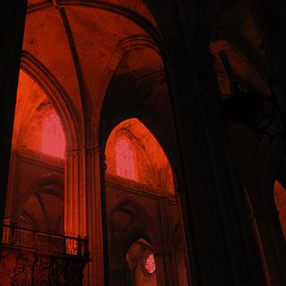 Vampire Wallpaper-3