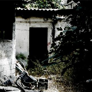 Zombie Wallpaper-1